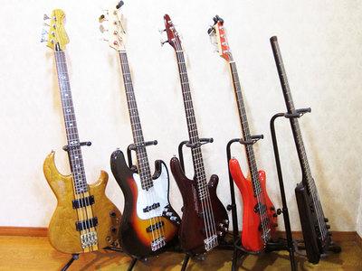 bass_130308.jpg