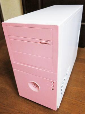 pink_pc-case.jpg
