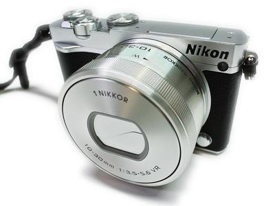 nikon_1_j5_01.jpg