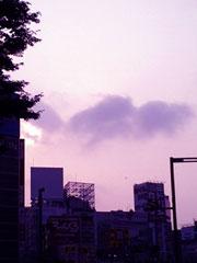 050619_01.jpg