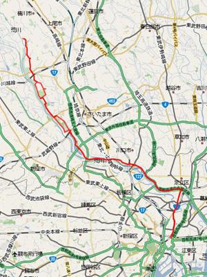 080727_map.jpg