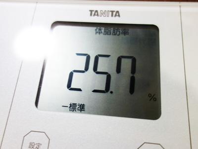 150928_04.jpg