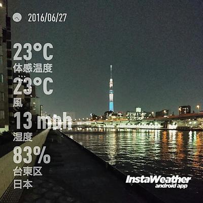 160627_04.jpg