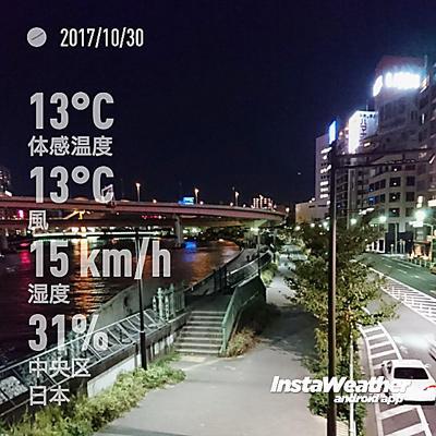 171030_02.jpg