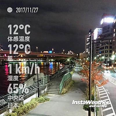 171127_05.jpg