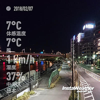 180207_02.jpg