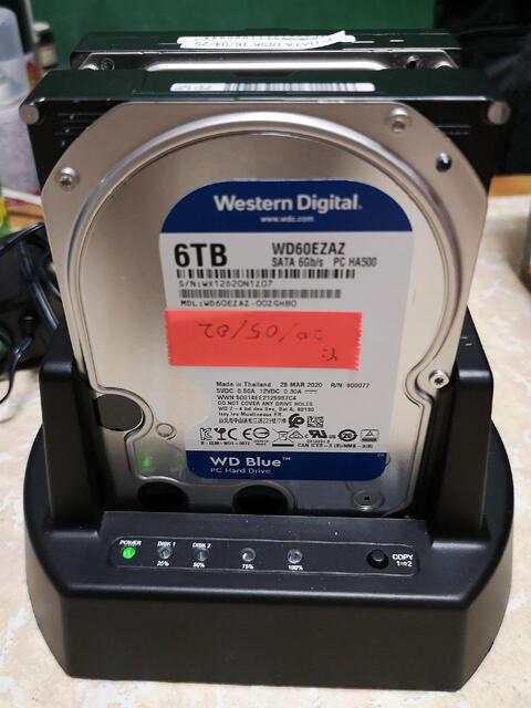 200503_02.jpg