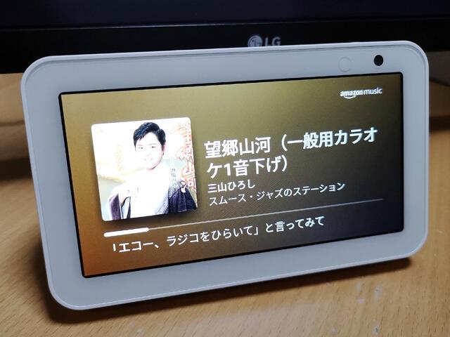 200517_03.jpg