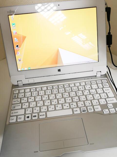 200520_03.jpg