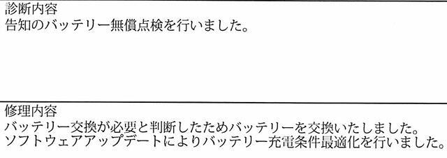 200520_05.jpg