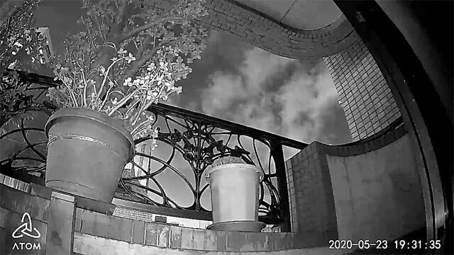 200523_06.jpg