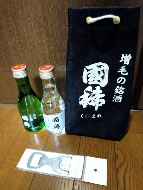 200920_01.jpg
