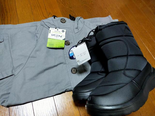 201010_01.jpg