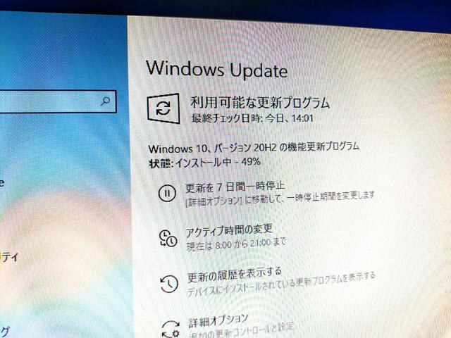 201112_01.jpg