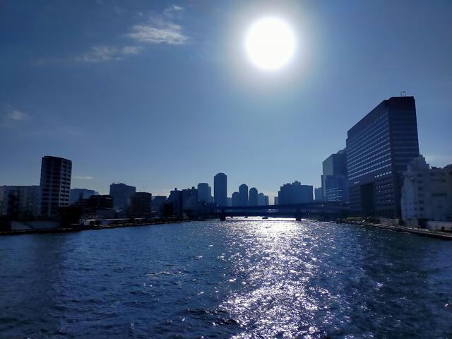 201122_01.jpg