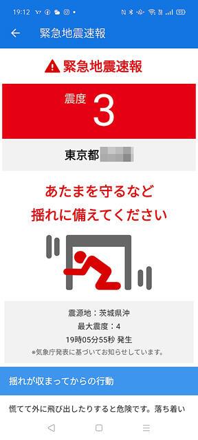 201122_04.jpg