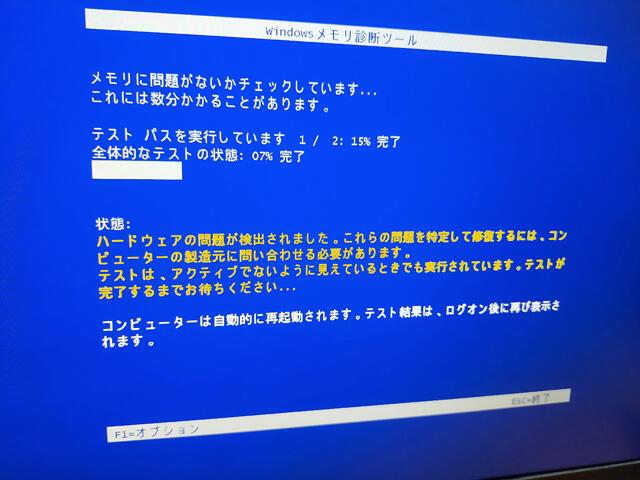210328_02.jpg