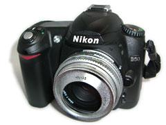 D50_45mm.jpg