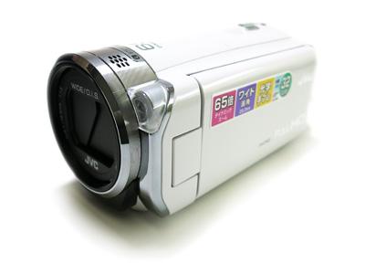 JVC_GZ-E565.jpg