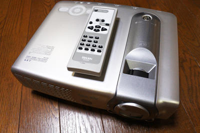 KG-PS232Xh.jpg