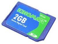 KINGMAX-2G_SD.jpg