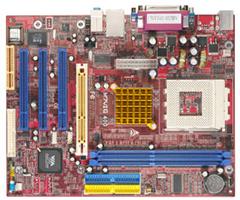 M7VIG400.jpg