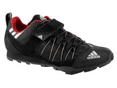 adidas_elmoro_bk.jpg