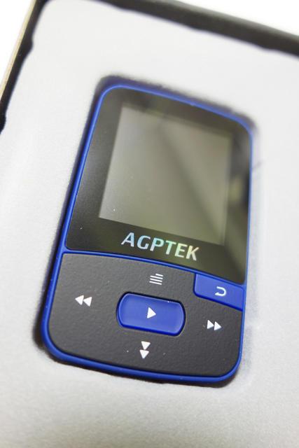agptek_a50_01.jpg