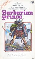 barbarianprince_cover_sm.jpg