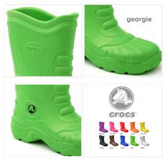 crocs_georgie.jpg