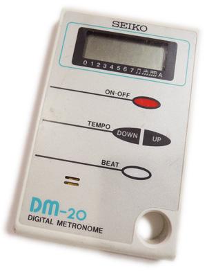 dm-20.jpg