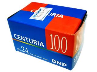 dnp_centuria100_01.jpg