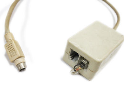localtalk_adapter.jpg