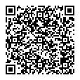 moe_mobile01.jpg