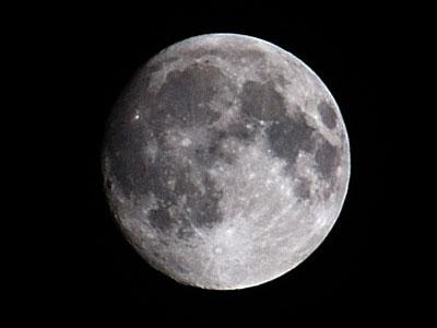 moon070925.jpg