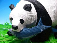panda_kibori.jpg