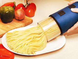 pasta-time.jpg