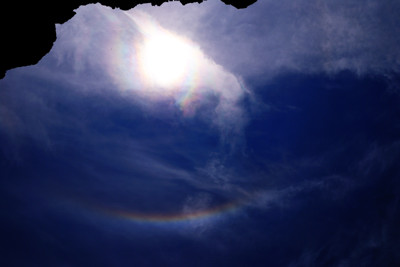 rainbow070923.jpg