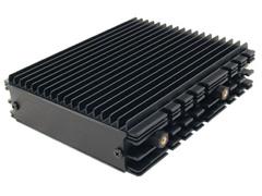 schdbox-100.jpg