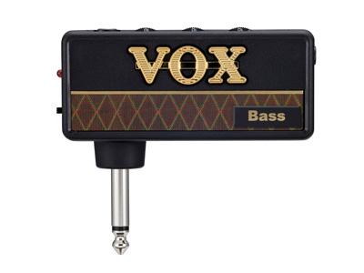vox_amplug_bass.jpg
